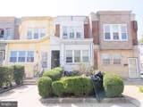 2522 Allegheny Avenue - Photo 3