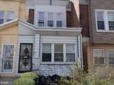 2522 Allegheny Avenue - Photo 33