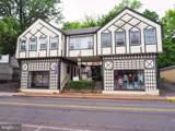 129 Main Street - Photo 1