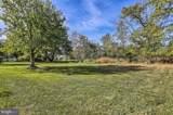 4059 Greystone Drive - Photo 36