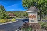 4059 Greystone Drive - Photo 38