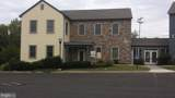 1501 Lower State Road - Photo 2