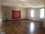 1501 Lower State Road - Photo 8