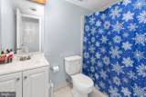 2086 Aquia Drive - Photo 22