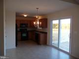 2915 Holland Drive - Photo 2
