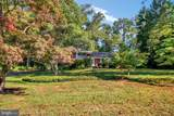 4913 Old Hill Road - Photo 2