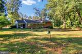 4913 Old Hill Road - Photo 41