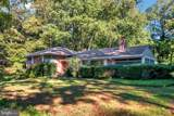 4913 Old Hill Road - Photo 5