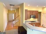 103 Paddock Drive - Photo 11