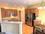 103 Paddock Drive - Photo 25