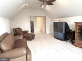 103 Paddock Drive - Photo 55