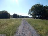 Mount Holly Road - Photo 2