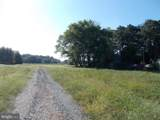 Mount Holly Road - Photo 3