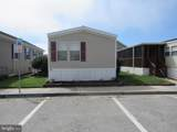 211 (Lot 4A) 25TH Street - Photo 2