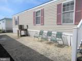211 (Lot 4A) 25TH Street - Photo 6