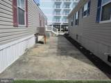 211 (Lot 4A) 25TH Street - Photo 7