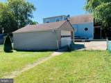 1620 Rosedale Heights Avenue - Photo 36
