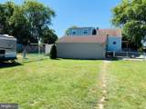 1620 Rosedale Heights Avenue - Photo 37