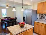 1620 Rosedale Heights Avenue - Photo 8