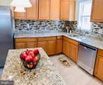 1620 Rosedale Heights Avenue - Photo 9