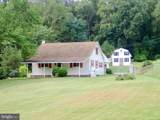 3455 Old Trail Road - Photo 1