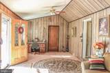 3455 Old Trail Road - Photo 10