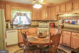 3455 Old Trail Road - Photo 14