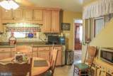 3455 Old Trail Road - Photo 15