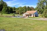 3455 Old Trail Road - Photo 3