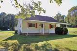 3455 Old Trail Road - Photo 9