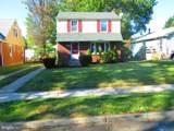 6313 Harvey Avenue - Photo 1