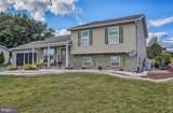 6520 Fairfax Drive - Photo 2