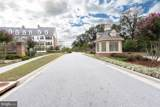 618 Clear Blue Lane - Photo 50