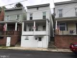 164 Savory Street - Photo 1
