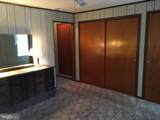 164 Savory Street - Photo 20