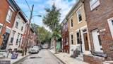 2221 Gerritt Street - Photo 3