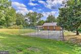 1376 Ridgewood Road - Photo 28