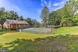 1376 Ridgewood Road - Photo 6