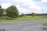 0 Marticville Road - Photo 4