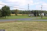 0 Marticville Road - Photo 6
