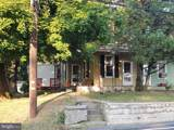 192 Harrisburg Street - Photo 4