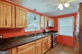 1601 Taxville Road - Photo 11