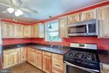 1601 Taxville Road - Photo 13