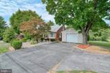 1601 Taxville Road - Photo 3