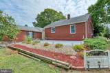 1601 Taxville Road - Photo 4
