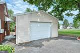 1601 Taxville Road - Photo 6