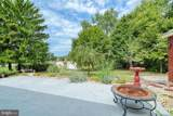 1601 Taxville Road - Photo 7