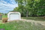 1601 Taxville Road - Photo 8