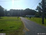 27839 Jim Moore Road - Photo 2