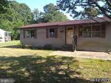 27839 Jim Moore Road - Photo 3